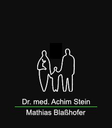 Dr. med. Achim Stein - Allgemeinmediziner Wuppertal